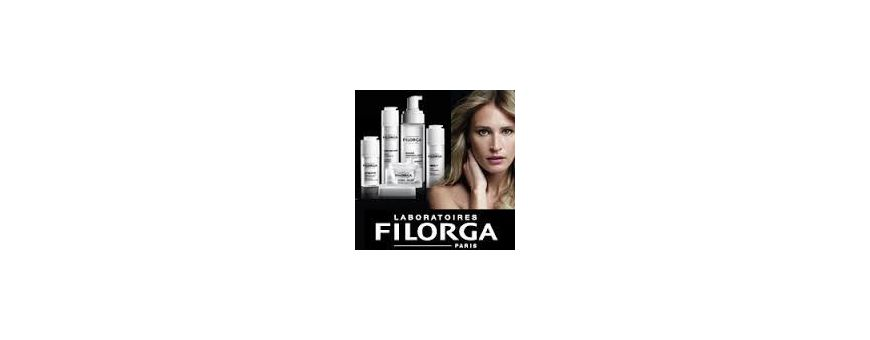 FILORGA ANTI-AGE COSMETIQUE