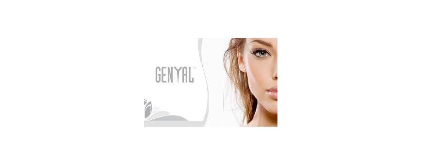 GENYAL / XCELENS