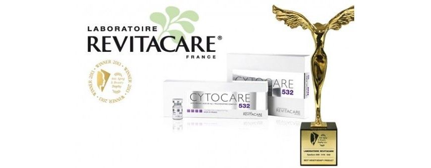 CYTOCARE/REVITACARE
