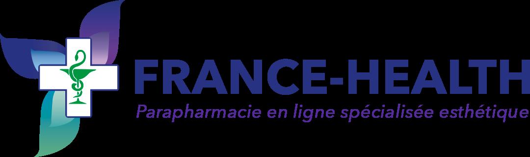 France Health, parapharmacie en ligne