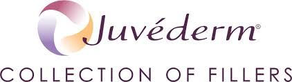 JUVEDERM - ALLERGAN