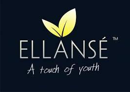 ELLANSE - SINCLAIRPHARMA